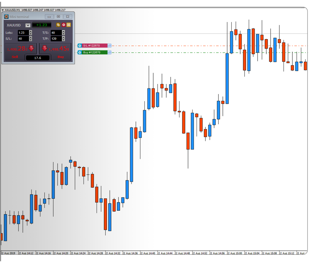 screen-page-platforms-metatrader-master-edition-mini-terminal.png
