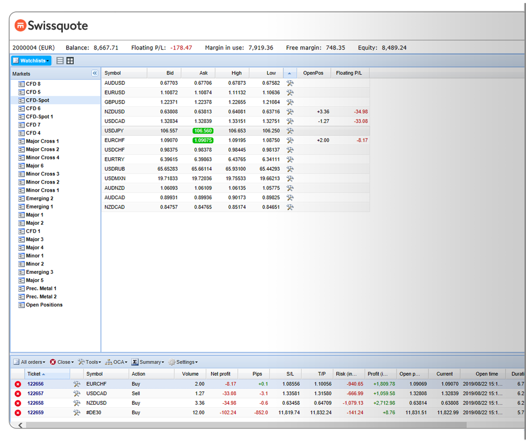screen-page-platforms-metatrader-master-edition-trade-terminal.png